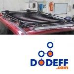 barband-ssang-yang-korando-delfan-5-dodeff.com