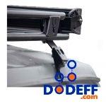 barband-patrol-4dar-tuning-vision-2-dodeff.com