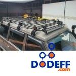 barband-patrol-4dr-delfan-1-dodeff.com