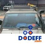 barband-patrol-4dr-delfan-2-dodeff.com