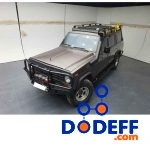 barband-patrol-4dr-delfan-3-dodeff.com