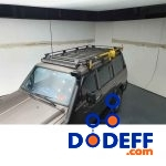 barband-patrol-4dr-delfan-4-dodeff.com