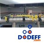 barband-patrol-4dr-delfan-5-dodeff.com