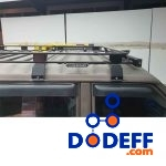 barband-patrol-4dr-delfan-6-dodeff.com