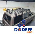 barband-patrol-4dr-delfan-7-dodeff.com
