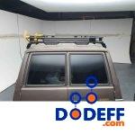 barband-patrol-4dr-delfan-8-dodeff.com