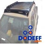 barband-sabadi-nissan-pickup-tuning-vision-5-dodeff.com
