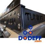 barband-sabadi-nissan-pickup-tuning-vision-6-dodeff.com