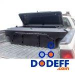 box-felezi-nissan-pickup-tuning-vision-1-dodeff.com
