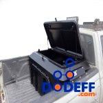 box-felezi-nissan-pickup-tuning-vision-2-dodeff.com