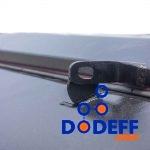 box-felezi-nissan-pickup-tuning-vision-3-dodeff.com