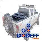 box-felezi-nissan-pickup-tuning-vision-6-dodeff.com