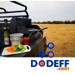 camping-kitchen-ashpazkhune-tgt-8-dodeff.com
