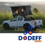 chador-saghfi-roof-tent-tgt-11-dodeff.com