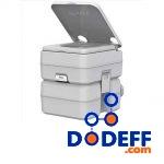 dastshuyi-mosaferati-wc-seaflo-1-dodeff.com