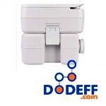 dastshuyi-mosaferati-wc-seaflo-2-dodeff.com