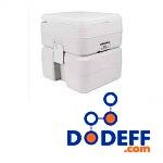 dastshuyi-mosaferati-wc-seaflo-3-dodeff.com