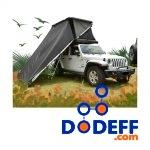 divare-baghal-chador-saghfi-hardtop-tgt-2-dodeff.com