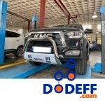 gard-separ-jolo-kmc-jac-t8-steel-2-dodeff.com