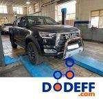 gard-separ-jolo-kmc-jac-t8-steel-3-dodeff.com