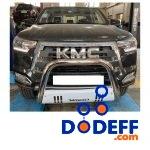 gard-separ-jolo-kmc-jac-t8-steel-4-dodeff.com