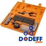kit-panchargiri-arb-2-dodeff.com