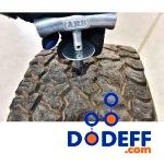 kit-panchargiri-arb-3-dodeff.com