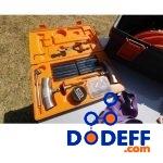 kit-panchargiri-arb-4-dodeff.com