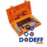 kit-panchargiri-arb-5-dodeff.com