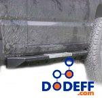 rekab-nissan-patrol-2dar-tuning-vision-4-dodeff.com