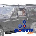 rekab-nissan-patrol-2dar-tuning-vision-5-dodeff.com