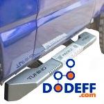 rekab-patrol-2dar-tuning-vision-3-dodeff.com