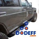 rekab-patrol-4dar-tuning-vision-1-dodeff.com
