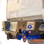 separ-aghab-nissan-pickup-tuning-vision-3-dodeff.com