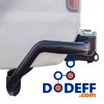 separ-aghab-nissan-pickup-tuning-vision-4-dodeff.com