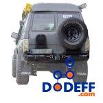 separ-aghab-patrol-t1-tuning-vision-1-dodeff.com