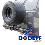 separ-aghab-patrol-t1-tuning-vision-2-dodeff.com