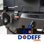separ-aghab-patrol-t1-tuning-vision-3-dodeff.com