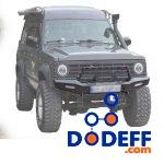 separ-jolo-patrol-t1-tuning-vision-1-dodeff.com