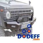 separ-jolo-patrol-t1-tuning-vision-2-dodeff.com