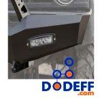 separ-jolo-patrol-t1-tuning-vision-3-dodeff.com