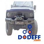 separ-jolo-patrol-t3-tuning-vision-1-dodeff.com