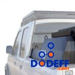 superlid-nissan-pickup-tuning-vision-2-dodeff.com