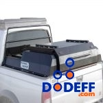 superlid-nissan-pickup-tuning-vision-3-dodeff.com
