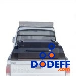 superlid-nissan-pickup-tuning-vision-4-dodeff.com