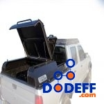 superlid-nissan-pickup-tuning-vision-7-dodeff.com
